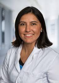 Amber Clapper | UT Health San Antonio