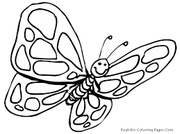 Small Picture Blue Beetle Coloring Pages Affordable Coloring Pages Of Ladybugs