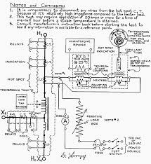 diagram transformer and circuit symbol wiring diagram for you • testing of transformer oil and winding temperature transformer single line diagram electronic transformer circuit diagram