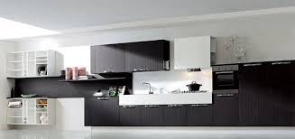 modern kitchens 2014. Image Of: Modern Kitchen Design For Small House 2014 1201 Modern Kitchens
