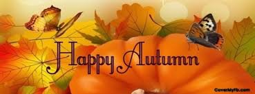 autumn facebook cover timeline coverscover photosfacebook timelinethanksgivingthanksgiving crafts