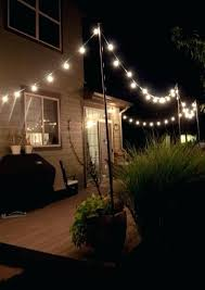patio lights target. Interesting Lights Good Patio Globe Lights And Target Outdoor Also Tar Furniture Ideas  Strings 97 Led String