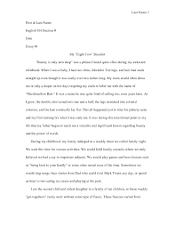 type my english dissertation results image titled write an abstract step