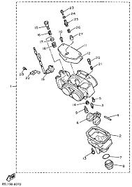 1989 yamaha ovation cs340n carburetor parts best oem carburetor yasn0211172005 m146699sch688709 ovation wiring diagram ovation wiring diagram