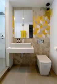 bathroom color floor tiles colours tile colors with tan ceramic small bathroom tile colors dark