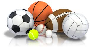 Image result for high school sports clipart