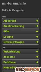 We know you will like what we do, and we want. Nn Forum Info Gratis Nettsted Eksamens Seoceros