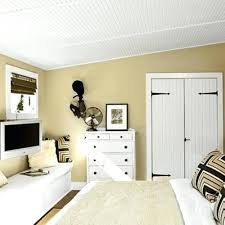 narrow bedroom furniture. Excellent Bedroom Ideas: Beautiful How To Arrange Furniture In A Small Room From Narrow R