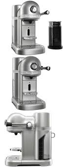 Mickey Mouse Kitchen Appliances 17 Best Ideas About Kitchenaid Kaufen On Pinterest Products And
