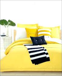gray and yellow bedding sets yellow and grey bedding grey and yellow and grey bedding gray yellow and grey bedding