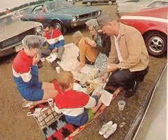 american motors picnic jpg 615133 bytes