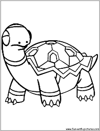 Small Picture Pokemon Coloring Pages Torchic Coloring Pages