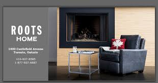 roots home design roots canada