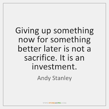 Andy Stanley Quotes Interesting Andy Stanley Quotes StoreMyPic