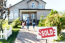 Image result for Sell a House