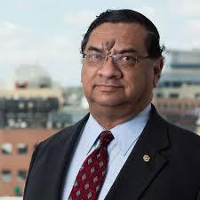 Ajeyo Banerjee | CU Denver Business School | CU Denver