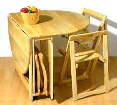 small collapsible table wooden fold up table small collapsible small fold up garden table and chairs small collapsible table
