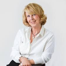Susan Smith - Luxury Estates International - Real Estate Brokerage