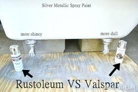 tub spray paint bathtub spray paint claw foot tub bathtub refinishing spray paint bathtub spray paint