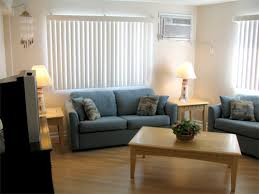 2 bedroom suites wildwood nj. type c living room 2 bedroom suites wildwood nj d