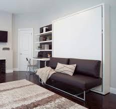 ulisse sofa queen wall bed