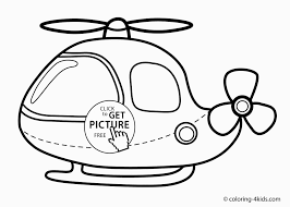 kids coloring books valid color books for children valid kids coloring books helicopter