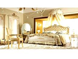 french provincial bedroom furniture white for