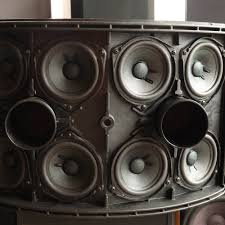 bose car speakers for sale. bose 802 ii speaker car speakers for sale