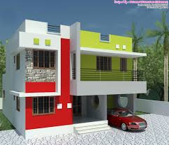 home design below sqft keralahouseplanner home designs