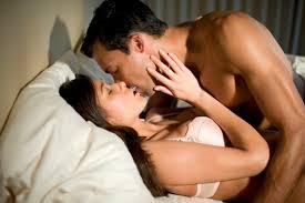 Sexy Kisses Real Kiss Of Girl