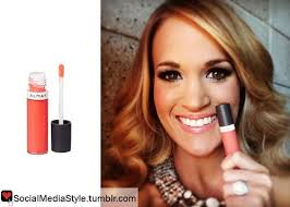 20 best ideas about carrie underwood makeup on carrie underwood hair 2016 side sweep bangs and