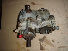 john deere hydrostatic transmission repair. Contemporary Transmission JOHN DEERE Hydrostatic Transmission F932 F935 F915 F925 F911 Free Ship For John Deere Hydrostatic Transmission Repair H