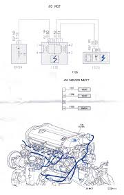 the peugeot 206 info exchange › forums › here is the rev counter installation instructions