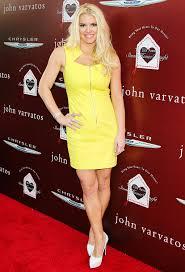 2010 redhead actress weight loss