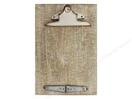 sierra pacific crafts wood wall art clipboard with hinge 12 in distressed white on distressed white wood wall art with spc wood wall art clipboard w hinge 12 distwht createforless