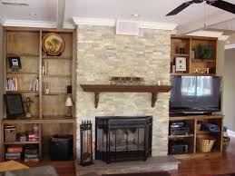 Accessorize Built In Cabinets Living Room Built In Cabinets And
