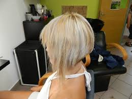 účesy Pro Vaše Vlasy Krátké Vlasy Denní Styl účesu Pro Oválný