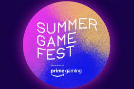 Summer Game Fest 2021: How to watch it and what to expect