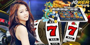 Cara Daftar Joker123 Asia Online Terbagus
