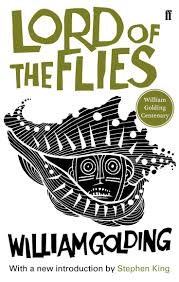 best lord of the flies william golding images  2011 lord of the flies book cover publishing house faber and faber illustration