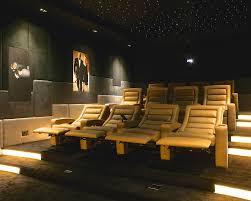 cedar falls theater contemporary home also art lighting ceiling cinema chair floor james bond leather home theater floor lighting73 lighting