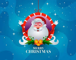 Merry Christmas 2018 Wishes Images Quotes Wallpapers