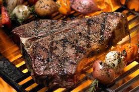 cooked meat.  Meat Protein Bioavailability Of Cooked Meat For H