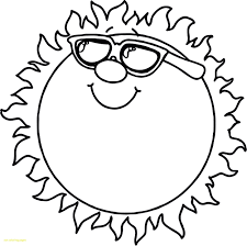 coloring pictures of sun 2. Contemporary Coloring Printable Coloring Pages For Preschoolers 2 Drawing Kids New  Sun Colouring 31 0d And Pictures Of P