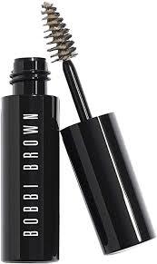 Natural Brow Shaper & Hair Touch Up by <b>Bobbi Brown</b> 1 <b>Blonde</b> 4.2ml