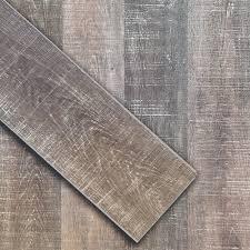 solid core vinyl quickpro ultimate 6 x48 vintage timber plank floor