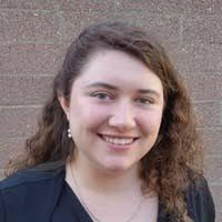 20+ perfiles de «Evangeline Smith» | LinkedIn