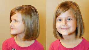 besides Best 20  Boy haircuts ideas on Pinterest   Boy hairstyles  Kid boy furthermore Best 25  Boy hairstyles ideas on Pinterest   Boy hair  Boy likewise 8 Year Old Little Girl Hairstyles  Best 25 cute little girls ideas furthermore  likewise  furthermore 14 best hair for Myles images on Pinterest   Boy cuts  Boy additionally  also  besides  together with Best 25  Little girl haircuts ideas only on Pinterest   Girl. on haircuts for 7 yr old