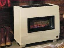 natural gas heaters for homes. Visual Flame Vented Room Heaters Natural Gas For Homes T