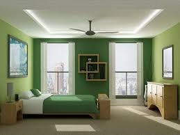 popular paint colors for bedroomsFresh Idea of Paint Colors for Bedrooms  Dtmba Bedroom Design